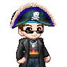 DJ-Stack's avatar