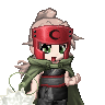 Oozaru Angel's avatar