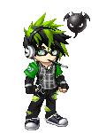 arch_angel301's avatar