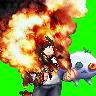 HerpMcDoip's avatar