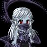 Xx_Akatsuki_mad_girls_xX's avatar