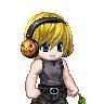 Suana belongs to kai's avatar