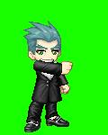 MrPANIX's avatar