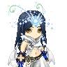 Nezumi777's avatar