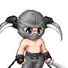 xXx-Bloody Rage-xXx's avatar