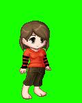 BrokenAngel1643's avatar