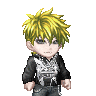 Roxas is the Deathnote's avatar
