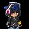 WowPoP_PoPwoW's avatar