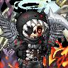StrikeBlood's avatar