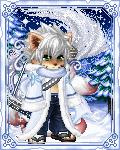 Welks's avatar