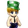 X-Random-X's avatar