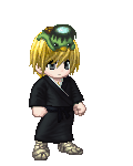 Draco Alexander M's avatar
