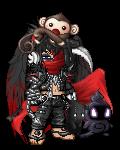 ~J demon~'s avatar