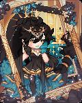 marjorana's avatar