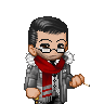 Fawking Fudgie's avatar
