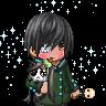 Angol Mao's avatar
