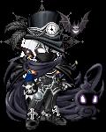Maverick Tears.'s avatar
