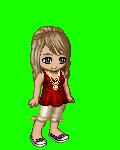 pebbels44's avatar