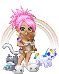 AshBug101's avatar