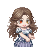 Zilith_Zan's avatar