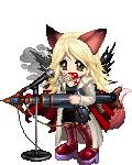 narutoast-roxypopXIII