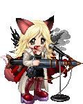 narutoast-roxypopXIII's avatar