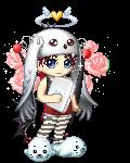 Queen Andais's avatar