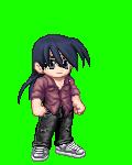 Kisame_Hoshigaki1596's avatar