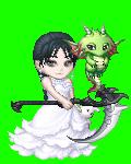 Ayanami00's avatar