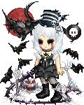 DeathNoteFreak1238