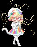 Jasmiyn's avatar