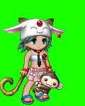 ~!~cookie_lover202~!~'s avatar