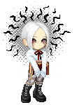Axhara's avatar