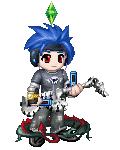 psalmuel_aztig's avatar