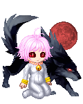Chrono_Fox99