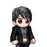 redversion91's avatar