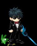 St.Jimmy2007's avatar