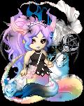 Iamyourgoddess1's avatar