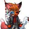 kingwolf commander's avatar