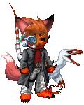 kingwolf commander