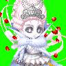 iUtopia's avatar