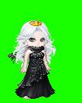 CuteButDangerous777's avatar