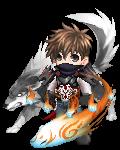angelwolf_720