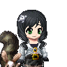 Brigita Augyte's avatar