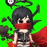 Sky Roy's avatar