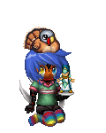 Lethal Taste's avatar