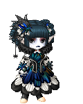 falleis's avatar