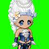 DynamicPanda's avatar