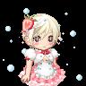 deathasaursrex's avatar