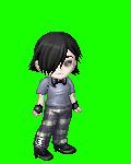 english_emo_chick's avatar